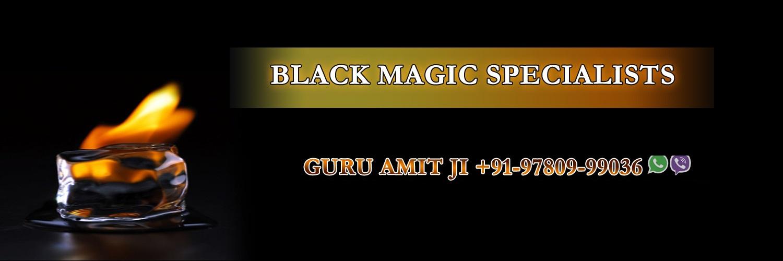 black-magic-specialists-india
