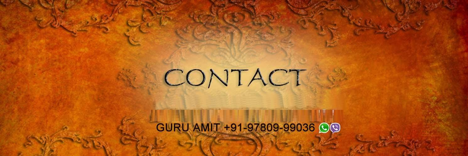 contact us indianastrologyguru