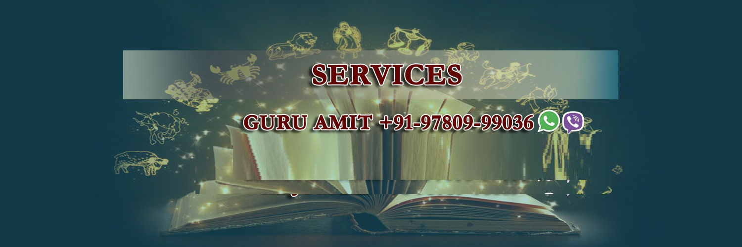 services_banner-1