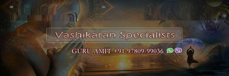 vashikaran-specialist-astrologer