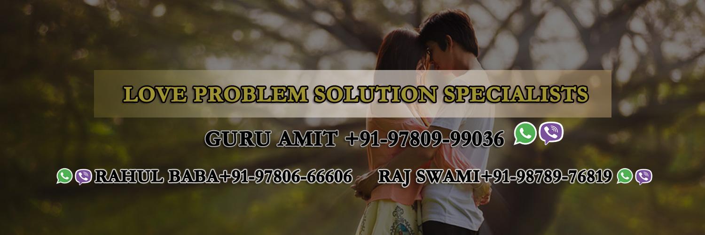 LOVE-PROBLEM-SOULTON