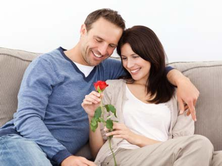 Love Marriage Specialist in Hyderabad